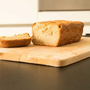 cake poire