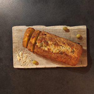 cake olive parmesan
