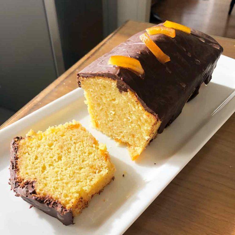 Recherche de cake janvier 2021 tronche de cake
